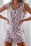 Jemma Playsuit