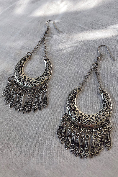 ARITZIYA EARRINGS