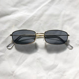 LYRA SUNGLASSES