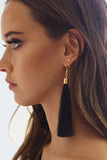 SOARING HIGH EARRINGS - Stunner Boutique  - 1
