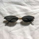 BLAZE SUNGLASSES