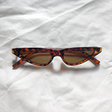 RINA SUNGLASSES