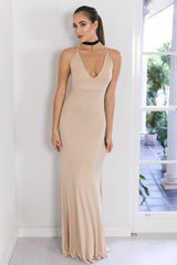 ROZELIE GOWN - Stunner Boutique  - 2