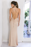 ROZELIE GOWN - Stunner Boutique  - 5