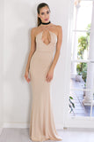 ROZELIE GOWN - Stunner Boutique  - 8