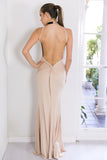 ROZELIE GOWN - Stunner Boutique  - 7