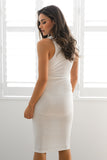 MIRANDA DRESS - Stunner Boutique  - 3