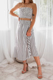 Everly Two Piece Set