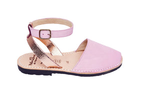 Palmaira Sandals Australia Candy & Rose Multiway