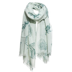 gifts | scarves