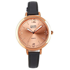 ladies fashion accessory watches