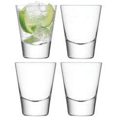 glassware | lsa international