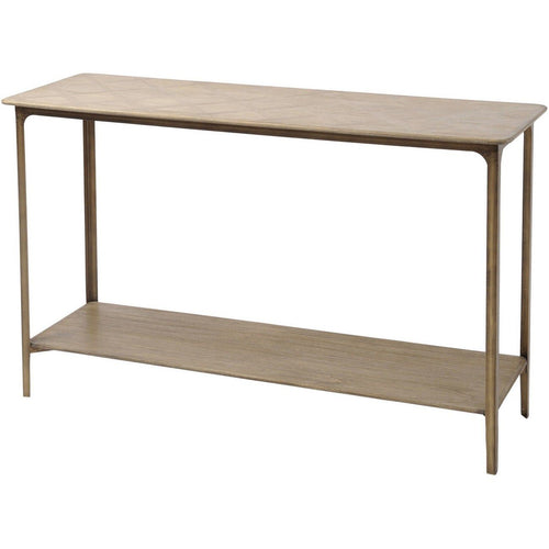 Mindi Console Table