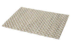 PLACEMAT DIAMONDS 460X340MM