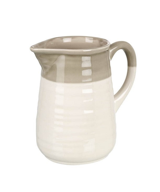 Tetbury Pitcher