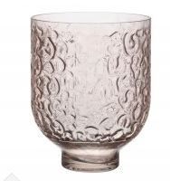 Sienna Large Candle Holder