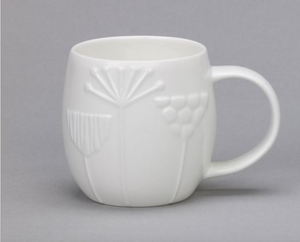 Plum Mug Meadow