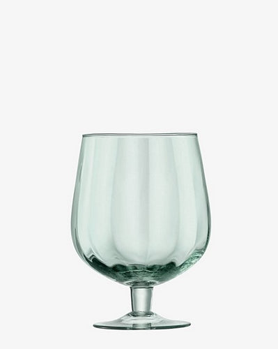 Mia Craft Beer Glass