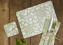 Hedgerow Table Runner