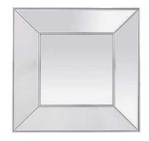 Rachella Square Mirror