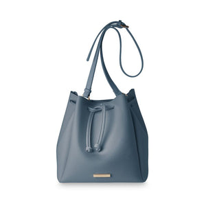 Chloe Bucket Bag