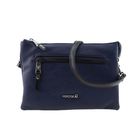 Shoulder Bag by Pepe Moll