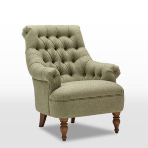 Pickering Armchair