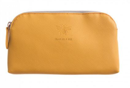 Bees Oversized Wallet