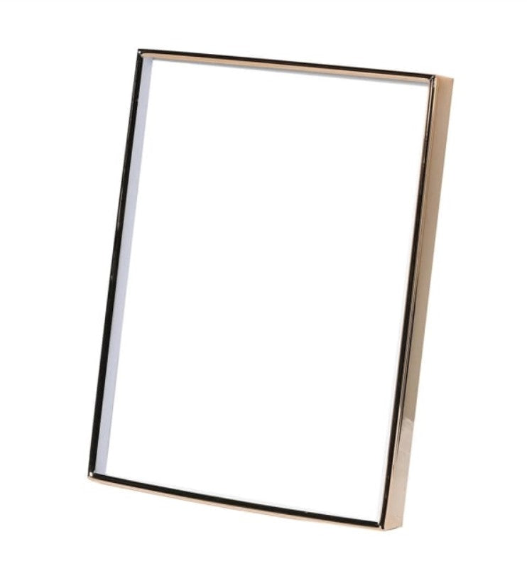 13x18 Gold Photo Frame