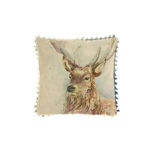 Wallace Cushion - Small
