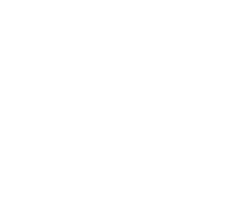 Compton Orchard Cider