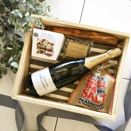 Jacobs Creek Hamper