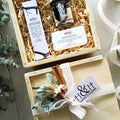 Treat Yourself Hamper