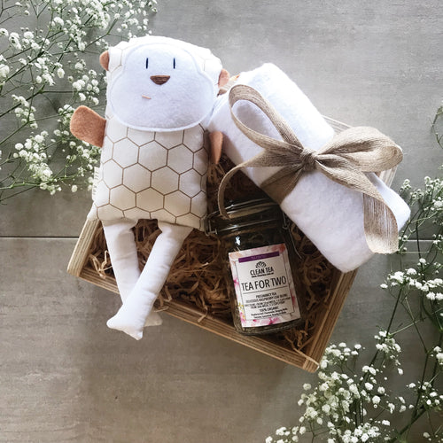 Expecting Mama Hamper