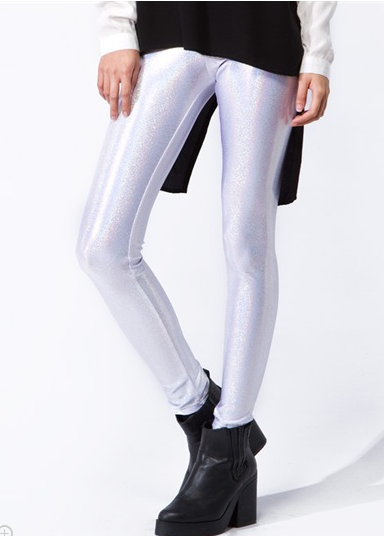 Aura Leggings
