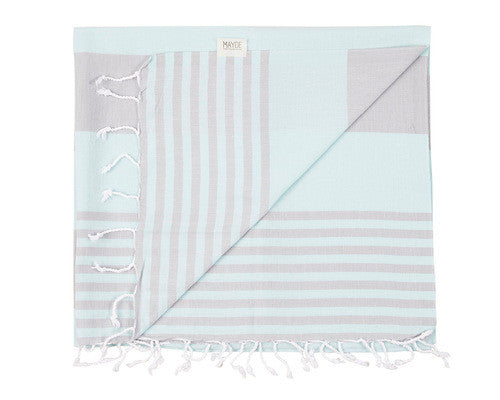 Kirra Beach Turkish Towel