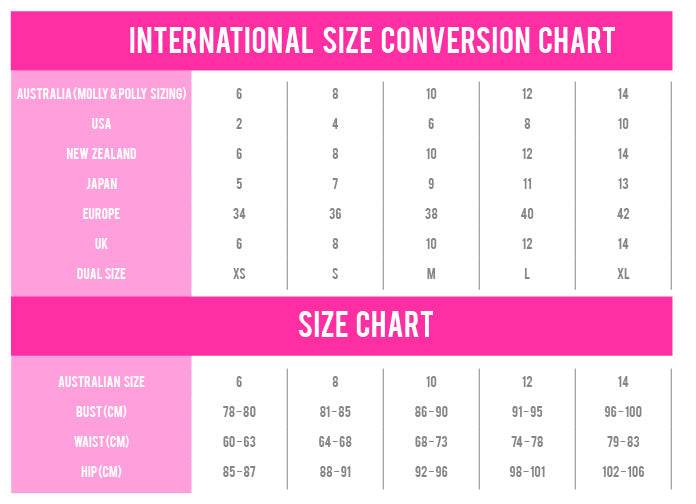 sizing-guide