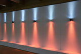 Double Wall mini