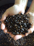 Roaster's Choice (Introductory Price)