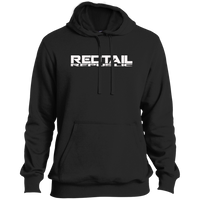 Redtail Republic Men's Tall Pullover Hoodie