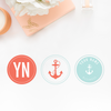 Brand Collection | Fresh Nautical