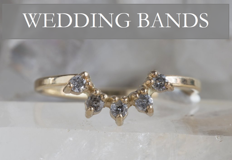add a wedding band