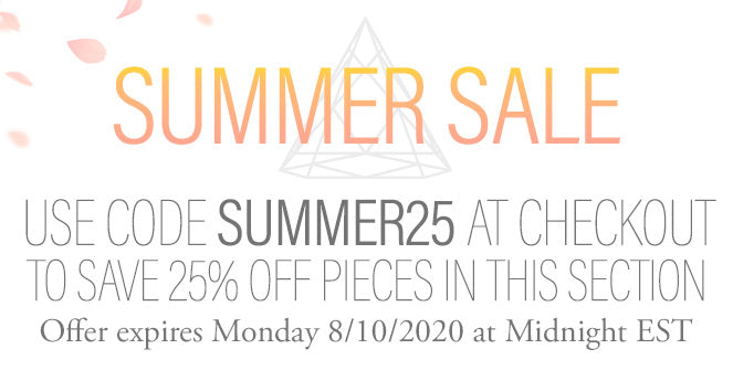 summer sale use code SUMMER25 at checkout