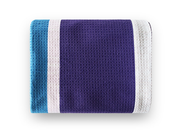 AllSport Towel
