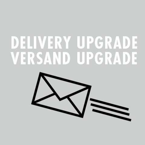 Delivery Upgrade for Pick-Up Deals