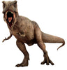 Tyrannosaurus Rex T-REX #4 Wall Decal Sticker Kids Room Decor NEW