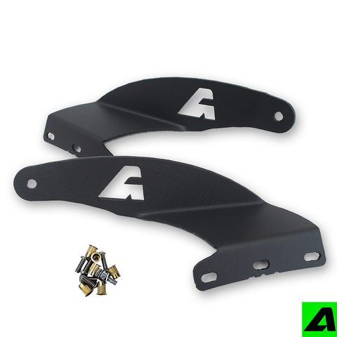 Apoc Industries Light Bars For Trucks Are IP68 Rated! – Tagged ...