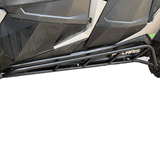 2015-19 4 Seater Polaris RZR 900 S / XP Tree Kickers