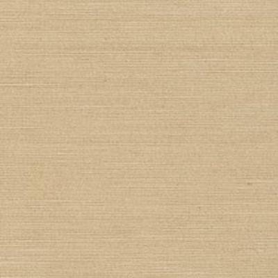 Jute, Yarn, Beige Patton 488-443