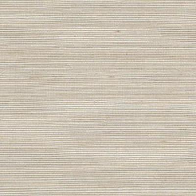 FIne Sisal, Cream Patton 488-444